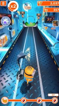 Tips for Despicable Me Minion Rush screenshot 2