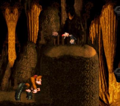 Tips for Donkey Kong Country screenshot 2