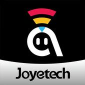 Icona Joyetech