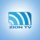 Zion TV APK