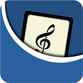 PockeTab: Guitar Tab Creator icon