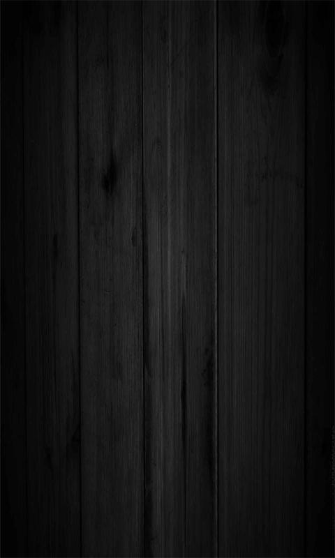 ... Black Wallpaper screenshot 13 ...