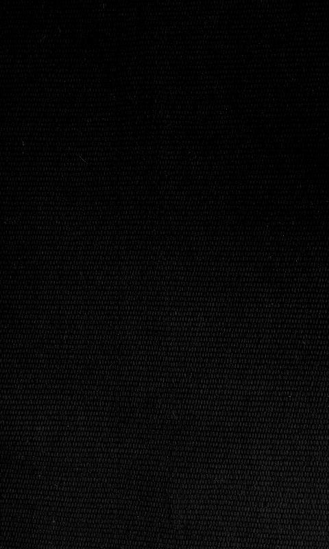 ... Black Wallpaper screenshot 12 ...