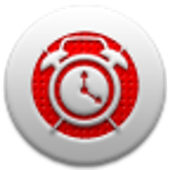 Task Reminder - Promemoria icon