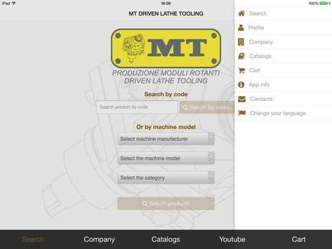 mt tools finder apk free tools app for android