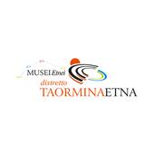 Musei Etnei icon