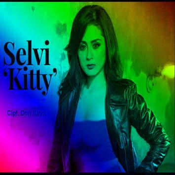 Selvi kitty songs and lyrics poster