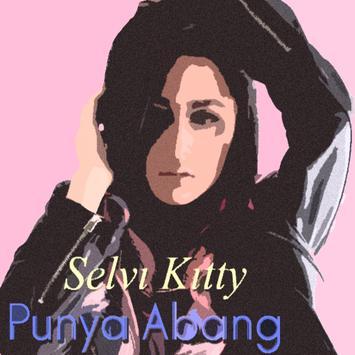 Selvi kitty songs and lyrics apk screenshot