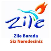 Zile Kültür icon