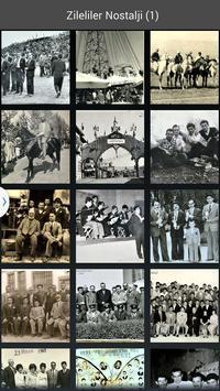 Zile Kültür screenshot 9