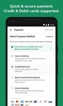 Zilingo Online Shopping screenshot 3