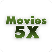 M5X Player icon
