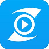 Zillion Player Pro icon
