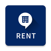 StreetEasy - Rentals in NYC icon