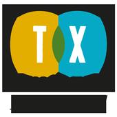 TXFinder icon