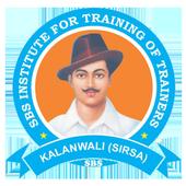 Shaheed Bhagat Singh ITOT Kalanawali icon