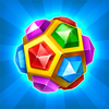 Gems & Dragons (Unreleased) icon