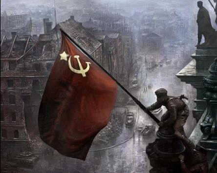Victory Day Wallpapers apk screenshot