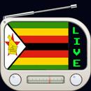 Zimbabwe Radio Fm 9 Stations | Radio Zimbabwe APK