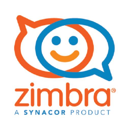 Zimbra Web Mail Client login for Android - APK Download