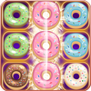 Donuts Sweets icon