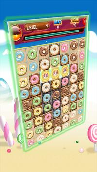 Donuts Sweets screenshot 3