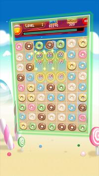 Donuts Sweets screenshot 4