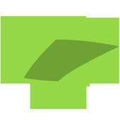ZIMPERIUM Mobile IPS (zIPS) icon