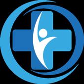 Diabetes Management icon