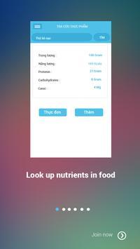 Diabetes Management apk screenshot