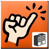배달의 약속(지점) icon