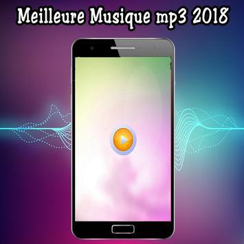 Naps musique  2018 poster