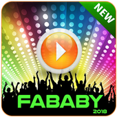 Fbaby musique 2018 icon