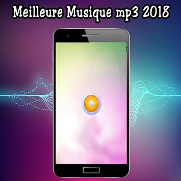 Gradur  Music 2018 poster