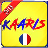 kaaris musique 2018 icon