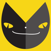 Black Cat Jack icon
