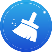 Delicacy Cleaner icon