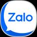 Zalo – Gọi Video sắc nét APK
