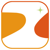 Zing+ icon