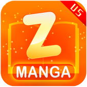 ZingBox icon