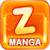 ZingBox icon