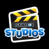 StikBot Studio icon