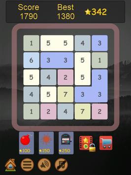 Merge Blocks screenshot 15