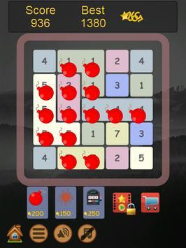 Merge Blocks screenshot 10