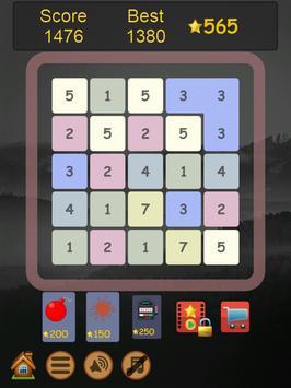 Merge Blocks screenshot 11