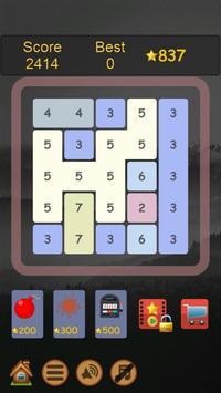 Merge Blocks screenshot 1