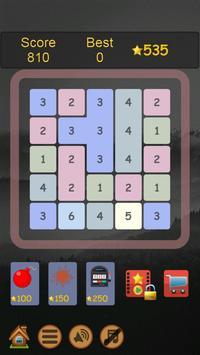 Merge Blocks screenshot 3