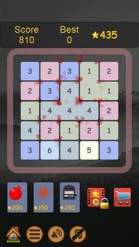 Merge Blocks screenshot 4