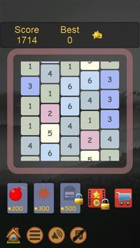 Merge Blocks screenshot 5