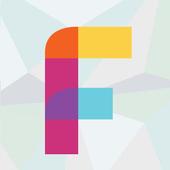 Flippy News icon